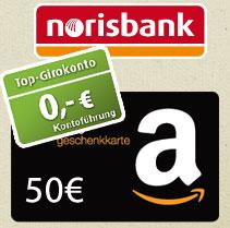 noris-bank-bonus-deal-sq-50