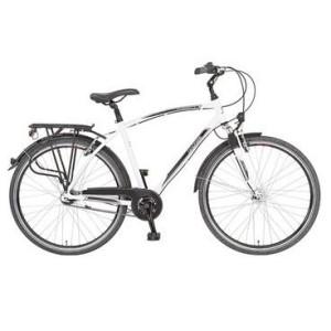 plus fahrrad
