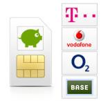 simkarte-handyvertrag-tarife.mtd