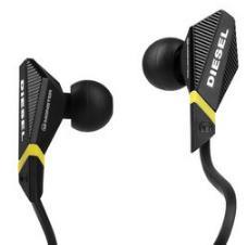 vektr in ear