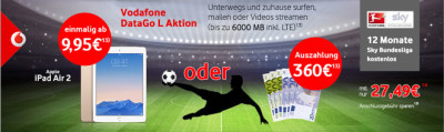 vodafone-data-go-l-mit-bundesliga
