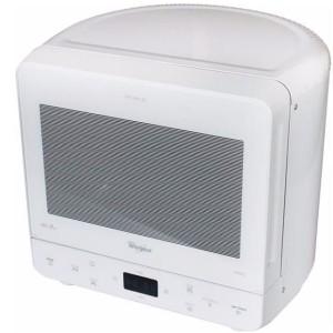 whirlpool mikrowelle