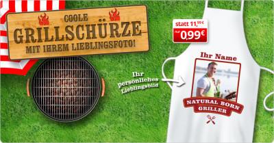 01-lp-grillschuerze