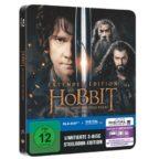 2016-07-21 12_26_54-Der Hobbit - Die Schlacht der fünf Heere (Extended Steelbook) Blu-ray kaufen _ S