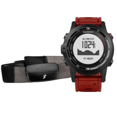 2018 01 26 14 28 48 GPS Multisport Uhr Fenix 2 SE Performance Bundle 1