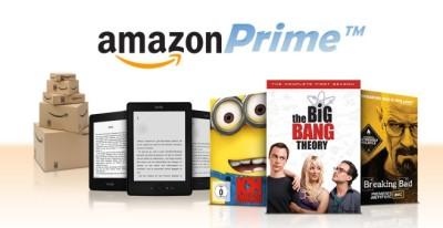 Amazon-Prime-mit-Flatrate