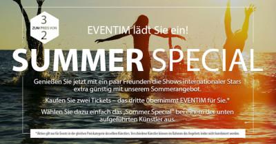 Eventim-Summer-Special-3-Tickets-zum-Preis-von-2-auf-ausgewählte-Veranstaltungen