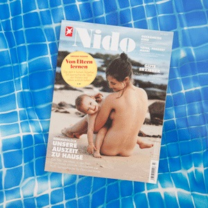 Heft-Cover-Bildredaktion-504x341
