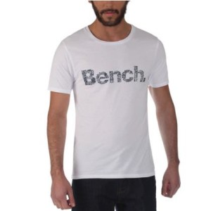 benchcch