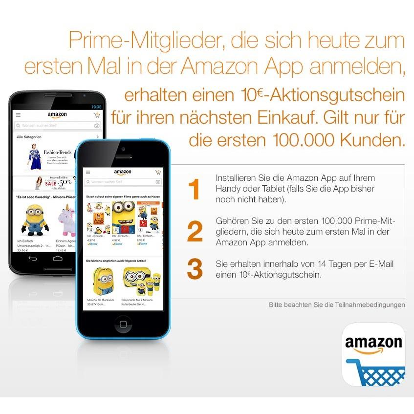 de_mobile_mshop-pinata-promotion_landing-page-graphic_847x779_r2._V316061330_