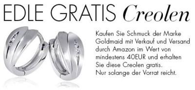 goldmaid x