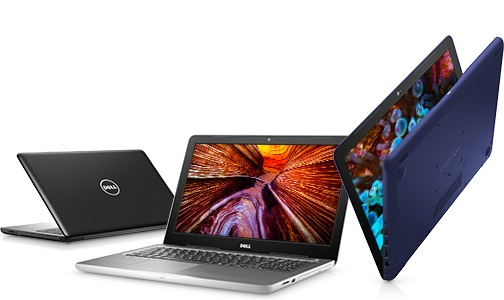 inspiron-15-5567-non-touch-hero-504x350