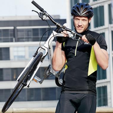 lidl fahrrad