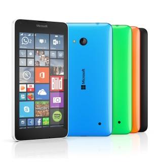 lumia640_smartphones