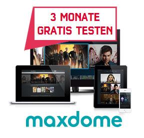 mobilcom-maxdome-bonus-deal-sq