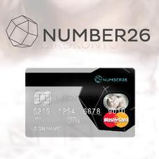 number26-app-mastercard-sq