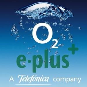 o2-eplus-logo