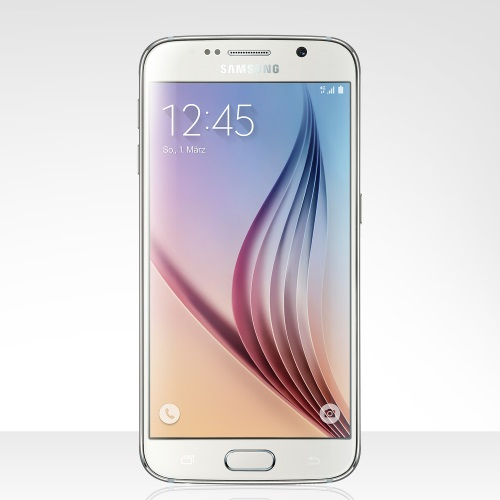 samsung-galaxy-s6-32gb