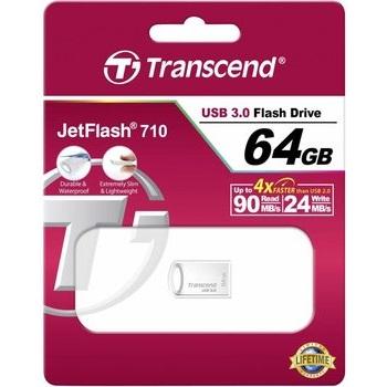 transcend-jetflash-710s-64gb