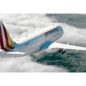 190084_Germanwings_Luft_neu_730