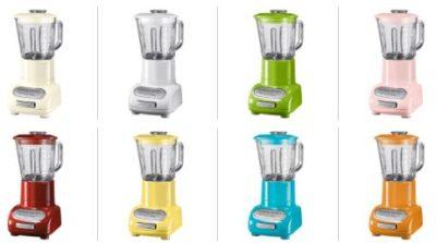 2016-09-15-15_24_43-kitchenaid-artisan-5ksb5553-standmixer-blender-15-l-glasbehaelter-_-ebay