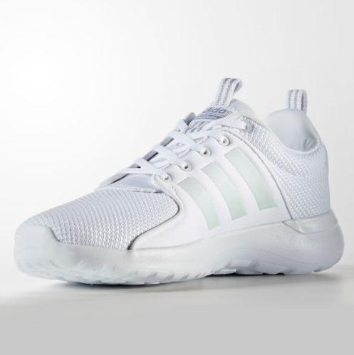 2018 01 12 15 43 20 adidas Cloudfoam Lite Racer Schuh adidas Deutschland