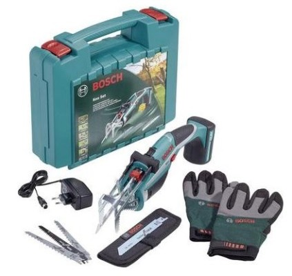 Bosch-Keo-Set-423x400