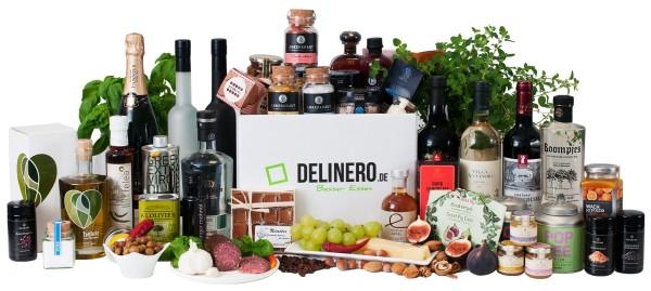 Delinero_Vielfalt_web