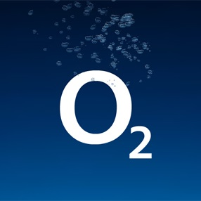 O2-Logo-Mobile