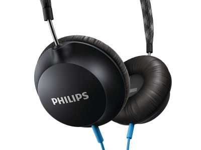 Philips CitiScape Strada SHL5105 x