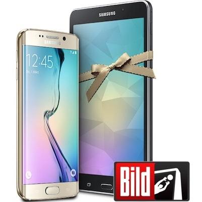 Samsung-Galaxy-S6-Angebot-mit-BildPlus-Bundesliga