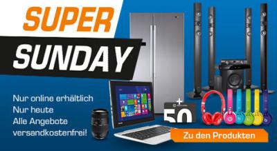 Super-Sunday-Artikel---nur-heute---nur-online