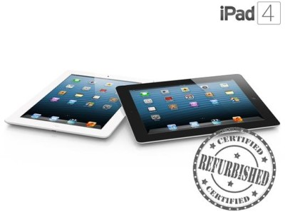 apple-ipad-4-128-gb-refurb