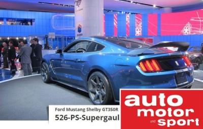 auto-motor-sport-schnaeppchen-600x381