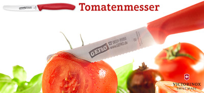 gefro-messer-tomatenmesser