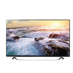 lg-55-uhd-3d-smart-tv