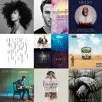 musicflat-juke