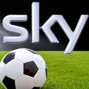 sky-bundesliga-fussball-sq
