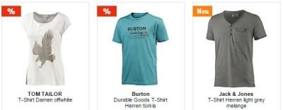 t shirt sportscheck