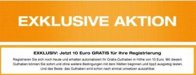 10-euro-guthaben-für-registrierung-bei-tipp3