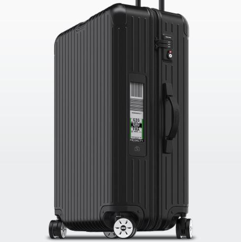 2018 01 11 16 12 13 Salsa Multiwheel Koffer online kaufen   RIMOWA