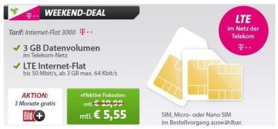 3GB-Telekom-Daten-gratis