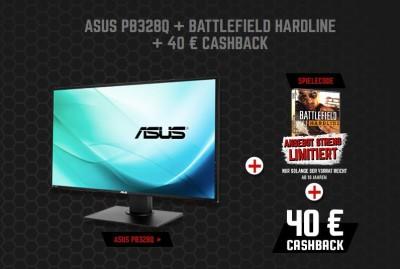 Asus-PB32Q-2