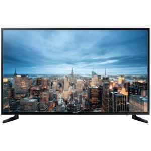 SAMSUNG-UE55JU6050U--138-cm--(55-Zoll)--UHD-4K--LED-TV----DVB-T--DVB-T2--DVB-C--DVB-S--DVB-S2