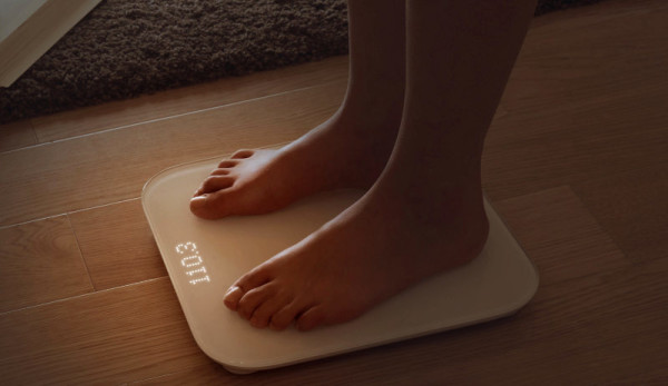 Xiaomi-Mi-Smart-Weight-Scale
