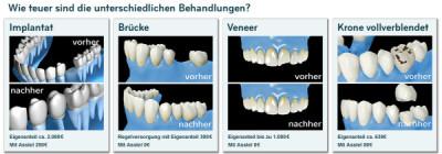 asstel_preise_behandlungen-600x210