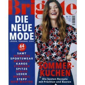 brigitte-abo(31)