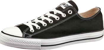 converse-chuck-taylor-all-star-ox-black-m9166