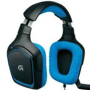 logitech-headsetr