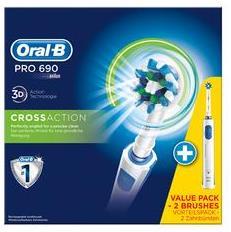 oral b 690